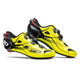 Sidi Shot Shoes Men yellow